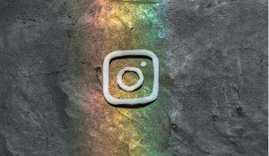 Instagram permitirá hacer búsquedas por palabras clave