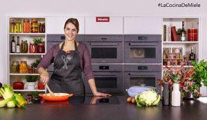 La Cocina de Miele, la primera serie de la marca en Instagram TV