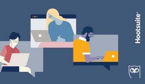 Social Leadership: Cómo ejercer el liderazgo en las redes sociales