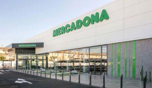 Lidl y Mercadona son los supermercados más beneficiados por la pandemia