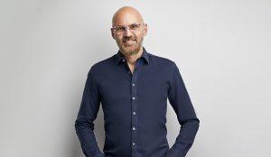 Freepik Company nombra a Olivier Dufour como Chief Revenue Officer