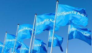 Los principales organismos internacionales auditan las buenas prácticas internas de Smurfit Kappa