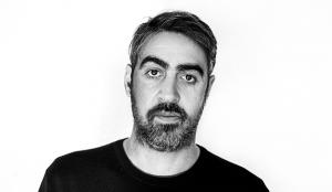 Stefano Piccini, director de cuentas en PS21