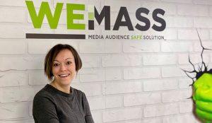 WEMASS apuesta por la incorporación de nuevos medios estratégicos en el proyecto