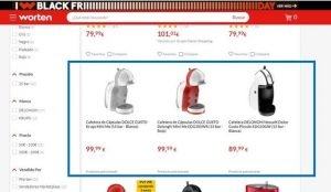 Criteo afianza su plataforma Retail Media en España un mes después de su lanzamiento con la apuesta de Worten