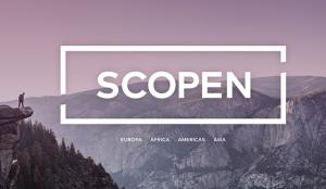 La AGENCY SCOPE UK 2021 se realizará a través de SCOPEN y WARC
