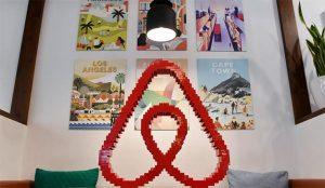 Airbnb genera beneficios antes de su debut bursátil (aunque su rentabilidad sigue en el aire)