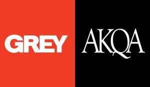 WPP se deshace de la marca Grey y la fusiona en AKQA Group