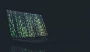 La guerra provocada por los algoritmos