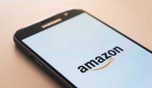 Amazon ha abusado de su posición dominante, según las conclusiones preliminares de la Comisión Europea