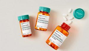 Amazon se mete a boticario e inicia la venta online de medicamentos con receta