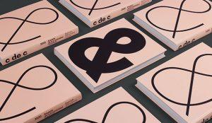 El C de C lanza el XXI Anuario de la Creatividad Española diseñado por una agencia de Barcelona