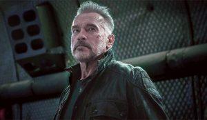Arnold Schwarzenegger jugará a los espías en una nueva serie en Netflix