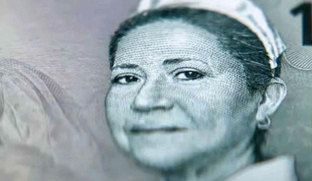 Más de la mitad de los españoles, a favor de hacer los billetes del anuncio de Bankinter realidad