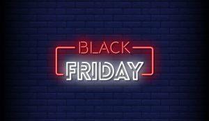 ¿Cómo será el Black Friday este año?