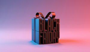 Estos son los productos más buscados para el Black Friday 2020