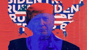 ¿Qué rol han jugado las redes sociales en la bronca campaña electoral en EE.UU.?