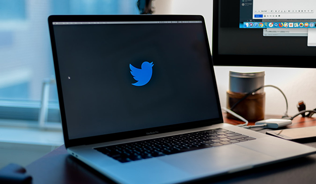 carousel ads en twitter