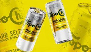 Coca-Cola deja de ser abstemia y lanza su primera bebida alcohólica en Europa