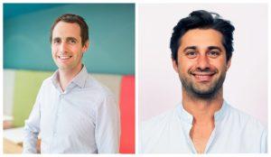 Preply anuncia las nuevas contrataciones estratégicas de los directores de Marketing y Producto