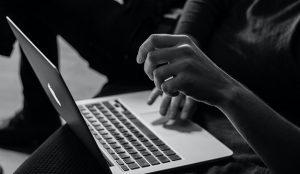 El 65,2% de los españoles afirma haber recibido alguna vez productos electrónicos falsificados comprados online