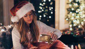 Los españoles gastarán 240 euros de media en las compras navideñas