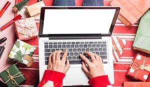 ¿Serán las vacaciones navideñas buenas o malas para los retailers? Los consumidores hablan sobre sus planes de compras