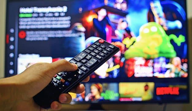 ley comunicacion audiovisual