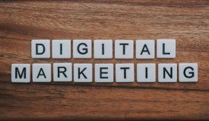 Client services, inbound marketing specialist y consultor, las profesiones digitales más extendidas