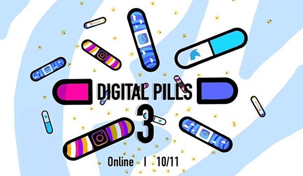 digital pills