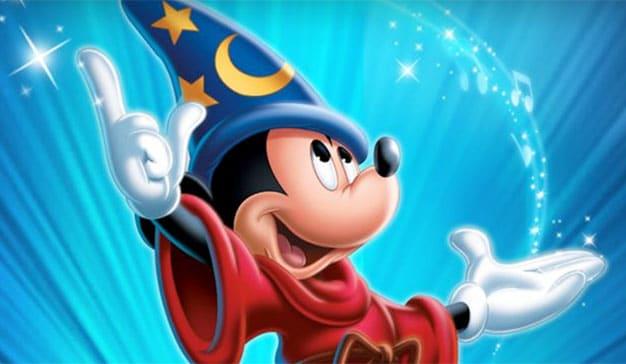 Disney+ supera los 73 millones de suscriptores un año después de su llegada