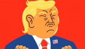 El efecto Trump en la marca USA: ¿estamos ante una marca herida de muerte?