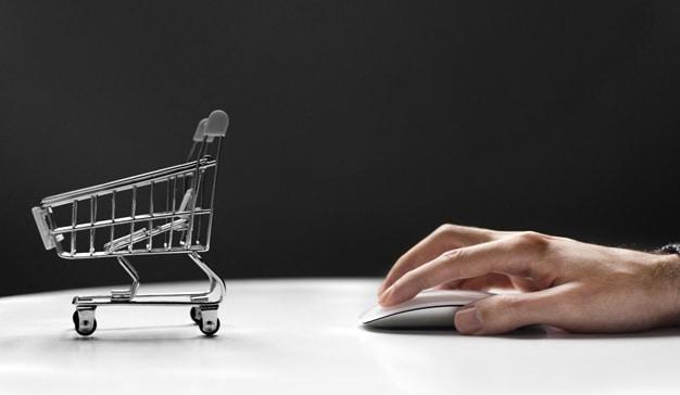 La apuesta por el e-commerce internacional