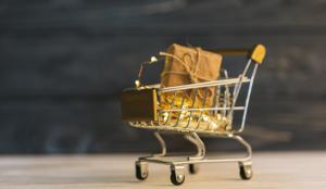 El 99% de los eCommerces esperan aumentar su facturación con respecto al año pasado