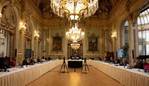 El Foro de Marcas Renombradas Españolas designa a los nuevos Embajadores Honorarios de la Marca España