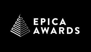 Epica Awards amplía el plazo al 16 de noviembre