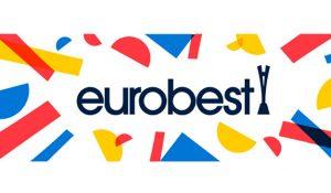 Los ganadores del Eurobest 2020 se conocerán el próximo 10 de diciembre