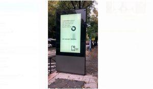 EVO Banco se compara con la competencia para demostrar que su hipoteca es la mejor en esta campaña