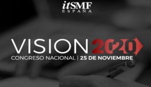 Acuerdo entre IEBS e itSMF España para la difusión de buenas prácticas en las nuevas tecnologías