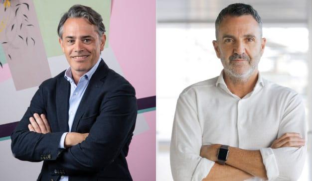 Facebook y Lanzadera firman un acuerdo estratégico