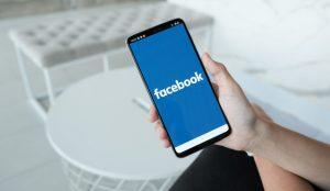 Facebook lidera el ranking de redes sociales y está a punto de alcanzar los 3.000 millones de usuarios activos