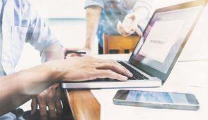 Cómo ha impactado el COVID19 en la inversión en formación en Marketing Online