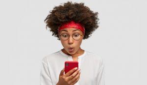Generación Z: ¿Cómo conseguir que las marcas conecten con un público tan disperso?