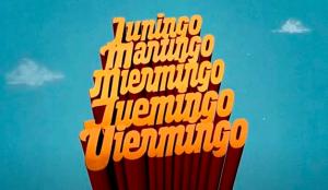 El nuevo anuncio de El Gordo de la Primitiva querrá que siempre sea domingo