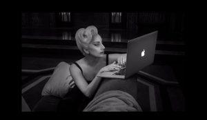 Spike Lee y Lady Gaga son algunos de los famosos que protagonizan el último spot