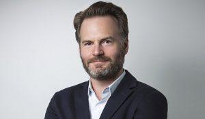 Guillaume Sonolet se convierte en el nuevo CMO de L'Oréal España