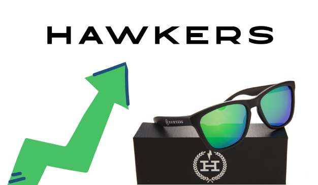 Hawkers estrategia omnicanal