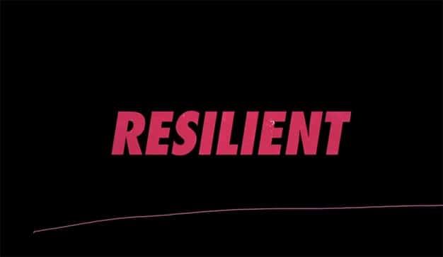 himno coca cola resilient