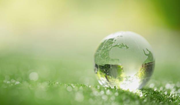 sostenibilidad de iberdrola