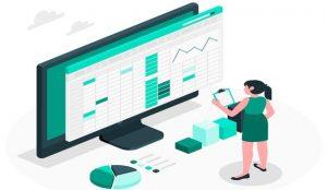 Ahorra tiempo con los informes automatizados de PPC/SEM en Google Sheets